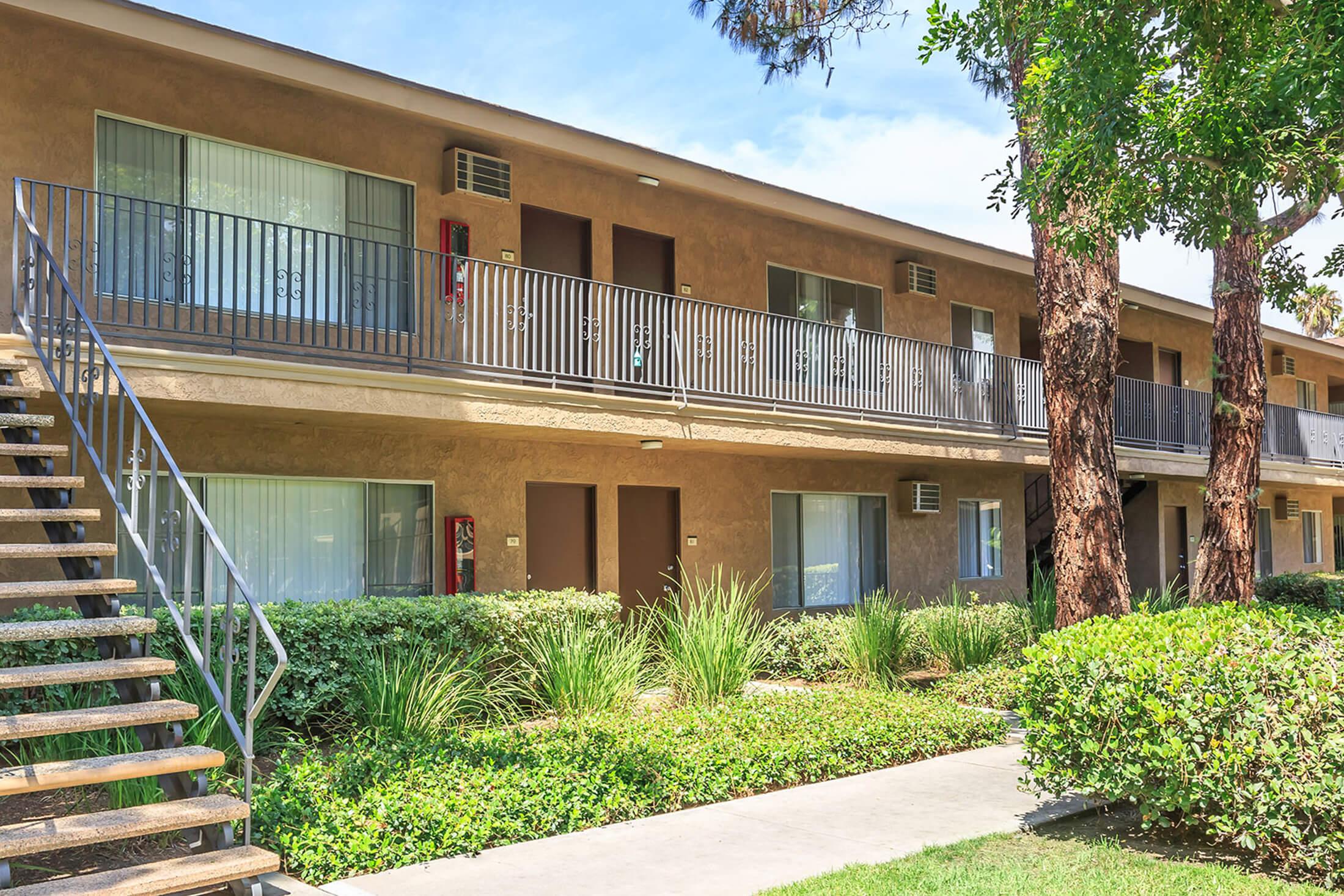 la ramada apartment homes apartments in fullerton ca